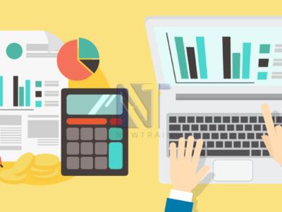 Tổng hợp các câu hỏi và giải đáp về lĩnh vực kế toán tổng hợp