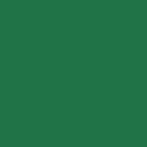 Hướng dẫn thêm, xoá, ẩn, hiện cột trong Excel 2016