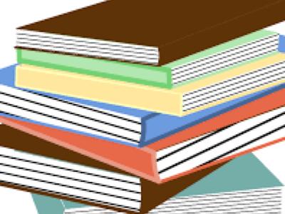 Sổ kế toán là gì? Cách phân loại các loại sổ kế toán