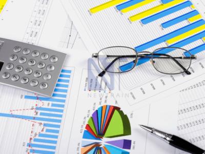 Dịch vụ kế toán thuế trọn gói uy tín
