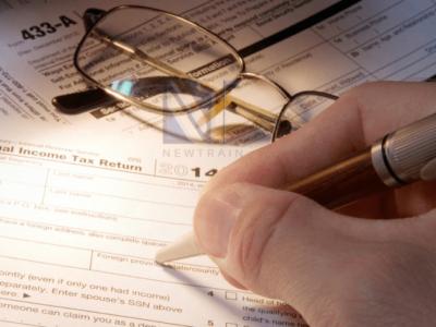 Hướng dẫn chi tiết cách định khoản kế toán