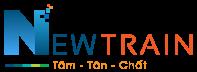 Trung tâm đào tạo kế toán Newtrain
