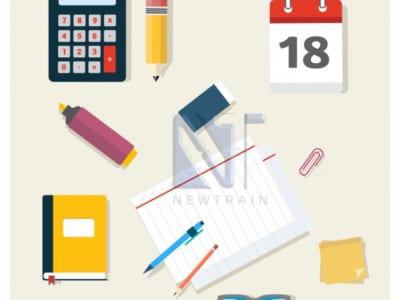 Cách chọn khóa học kế toán doanh nghiệp tại Hà Nội và thành phố Hồ Chí Minh
