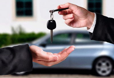 Những lưu ý khi doanh nghiệp vay tiền ngân hàng để mua ô tô