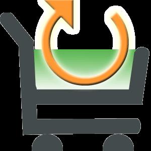 Hướng dẫn cách xử lý và viết hoá đơn hàng bán bị trả lại