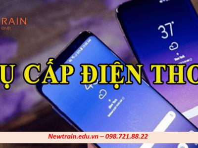 Phụ cấp điện thoại có tính thuế TNCN không, có phải nộp BHXH?