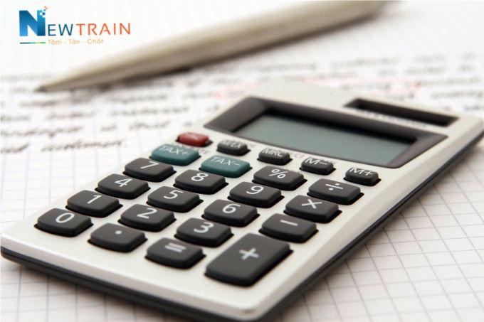 Kế toán tổng hợp có vai trò rất quan trọng trong bất kỳ doanh nghiệp nào
