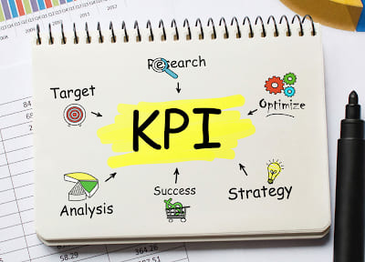 Tìm hiểu và áp dụng KPI cho kế toán tổng hợp trong doanh nghiệp