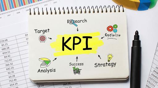 Xây dựng KPI kế toán doanh nghiệp thế nào là hợp lý?