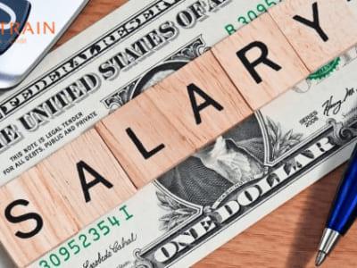 Mặt bằng lương kế toán tổng hợp hiện nay là bao nhiêu? (2020)