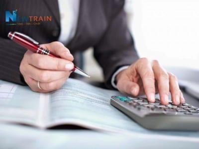 Kế toán tổng hợp có khó không? Giải đáp thắc mắc về kế toán tổng hợp