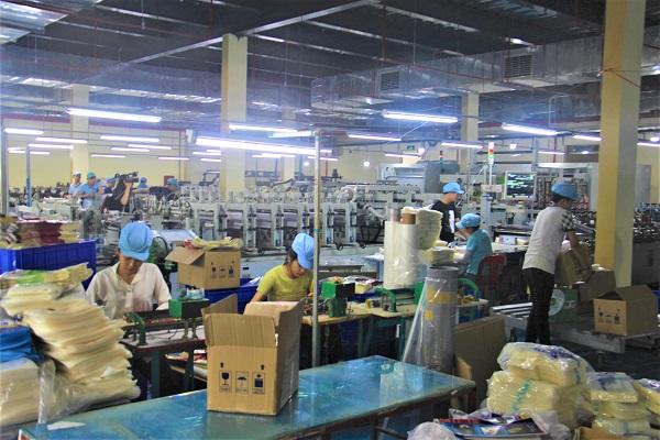 Chi phí sản xuất và giá thành sản phẩm là căn cứ để xác định kết quả kinh doanh của doanh nghiệp