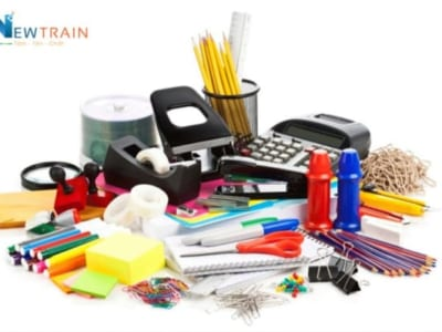 Tìm hiểu về vị trí kế toán tổng hợp công cụ dụng cụ trong doanh nghiệp