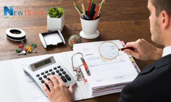 Lựa chọn nên học kế toán tổng hợp hay kế toán doanh nghiệp nên căn cứ vào nhu cầu thực tế của từng người