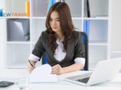 Nên học kế toán tổng hợp hay kế toán doanh nghiệp