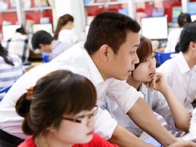 Kế toán tổng hợp cho người mới bắt đầu từ đâu? Nên học như thế nào?