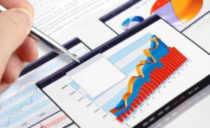 Học lập báo cáo là một trong những khâu quan trọng để thực hiện tốt các công việc của kế toán tổng hợp