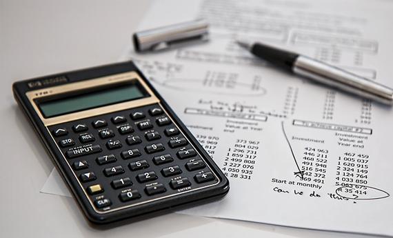 Các bước bắt đầu để học kế toán tổng hợp là một khởi đầu quan trọng và mang tính quyết định