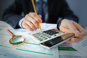 Học kế toán tổng hợp ở đâu tốt nhất Tp. HCM?