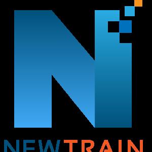 Trung tâm đào tạo Newtrain
